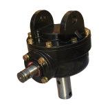 Kundenbezogenheits-Getriebegehäuse-Getriebe für Massen-Stangenbohrer-Vertiefung-Bohrer
