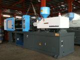 Macchina dello stampaggio ad iniezione della pompa a portata variabile