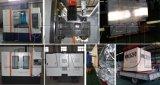 가져오기 공구 정강이를 가진 CNC 수직 기계로 가공 센터