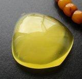 Pino Aceite de detergentes y cosméticos de alta calidad