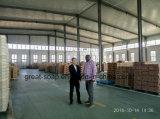 ISO9001: 2008 certificó la fuente de la fábrica El jabón de barra