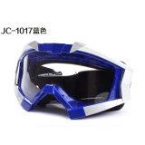 Preiswerte Motorrad-Großhandelsschutzbrillen für Mitfahrer (AG002)