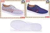 Chaussures de toile de maille d'hommes (SD8238)