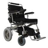 12 بوصة [رر وهيل] قوة كهربائيّة يطوي [وهيلشير/] يجهّز كرسيّ ذو عجلات/[أيدس] [سكوتر] [إلكتريك وهيلشير] مع [س] شهادة