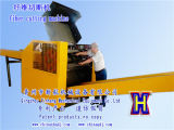 Машина/автомат для резки ветоши срывая сделанный в Китае