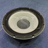 2265HPL ligne woofer de haut-parleur de néodyme d'alignement