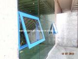 [ونجيا] ألومنيوم شباك نافذة ([وج-لو-ك-و06])