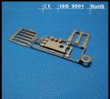Блок провода нажима обжатия электрический терминальный