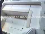 modello incluso del peschereccio della baracca di 26FT