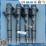 Injecteur 0445 de Crdi de l'injecteur 0445110059 de Bosch 110 059 (0986435149) Inyectora Bosch pour Cummins et la CDC