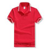 T-shirts de polo