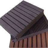 Tecnologia de pavimentação de madeira estratificada de Alemanha
