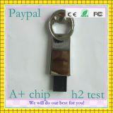 Lecteur flash USB de forme d'ouvreur de bouteille de transport gratuit (gc-680)