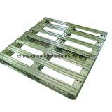 Emparejamiento de acero de la paleta del acoplamiento del metal con las elevaciones