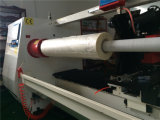 高精度の粘着テープロールカッター