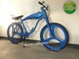 Велосипед приспособленный и для набора двигателя 2 ходов и 4 ходов