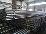 Fabricante profesional para el tubo de acero