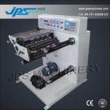 Jps-420fq pp. Folie und Aluminiumfolie-Slitter-Maschine