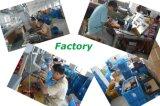 Omschakelaar de van uitstekende kwaliteit van de ZonneMacht 300W 12V 220V