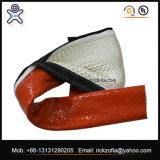 Gwh-a-a hydraulischer Schlauch-Schutz