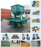 De directe Machine van de Baksteen van Eco Maquinas Tijolos van de Lage Prijs van de Fabriek