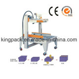 Automatische Karton-Kasten-Dichtungs-Maschine/erstklassiges Verpackungs-Gerät
