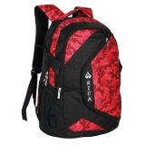 نمط حقيبة حمولة ظهريّة لأنّ مدرسة, سفر, يرفع, رياضات, الحاسوب المحمول