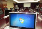 Ultral dünner LCD Aufzug volles HD
