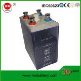 Карманный тип батарея 1.2V 300ah средств тарифа никелькадмиевая Battery/Ni-CD