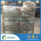 for Warehouse Wire Metal Rolling Storage
