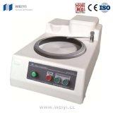 Mopao160 Metallographic 견본 가는 닦는 기계