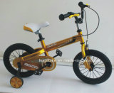 "Fertigung-heißer Verkauf 12 "" /16 "" /20 "" Kind-Fahrrad scherzt Fahrrad (FP-KDB-17084)"