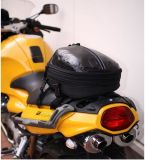 [ز250] [غو250] نمو مسيكة [موتورسل] ذيل خوذة حمولة ظهريّة حقيبة