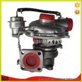 Rhf5 Turbocharger 8971195672 para o rodeio do soldado de Isuzu/motor 4jb1-T 4jb1t 2.8L de Opel Astra