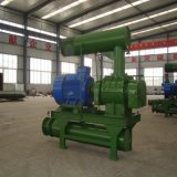 Fabbrica Outlet Low Noise Intensive Type Roots Blower per Production