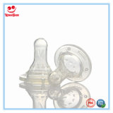 Fles Nipple Food Grade Standard Neck Silicone baby