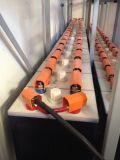 bateria máxima da vida de /Long da bateria do Ni-Fe das baterias da vida de 24V 400ah (1.2V400AH)/bateria solar da bateria 12V 24V 48V 110V 125V 220V 380V Ferro-Niquelar da bateria do ferro niquelar