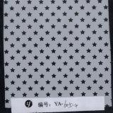 Yingcaiの漫画デザインハイドロすくい3Dの印刷の転送のフィルム