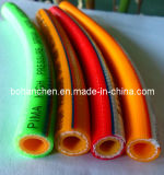 5 camadas da mangueira de alta pressão do PVC (BH2000)