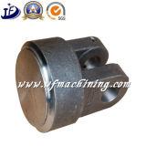 중국은 5개의 축선 고급장교 또는 알루미늄 스테인리스 채광 기계장치를 위해 기계로 가공하는 기계로 가공 정밀도 CNC를 공급한다