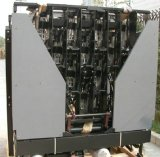Echte Amf82-90XL Bowlingspiel-Maschine