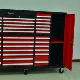 Сверхмощный шкаф инструмента Workbench