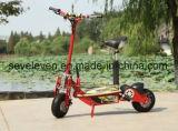 Neuer Rad-Ausgleich-Roller der Entwurfs-Sicherheits-2