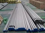 316ln de Prijs SUS316j1l van de Pijp van het roestvrij staal