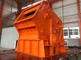 Máquina de soldagem Impact Crusherpf1315
