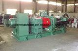 Raffinatore di gomma/macchina di gomma di raffinamento/laminatoio di gomma del raffinatore per la macchina di gomma ripresa