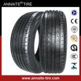 Discountの中国Radial Truck Tire TBR Tire Car Tire