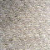 Töne gesponnenes Gewebe 100%Polyester zwei für Sofa und Möbel (JC161)