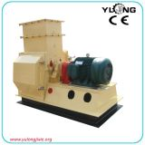 CE и ISO Biomass Wood Crushing и Grinding Machine