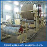 787mm Tissue Paper Machine mit Good Reputation